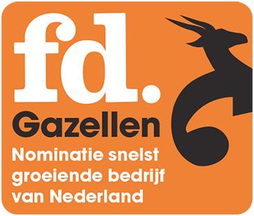 FD banner klein