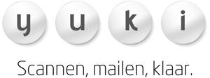 yuki_logo