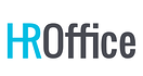 hr office logo 2