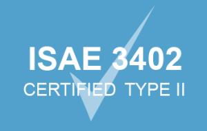 ISAE type II