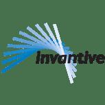 logo Invantive 256 x256.png