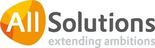 AllSolutions_logo_met_slogan_oranje_1.jpg