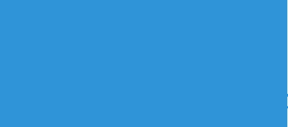 love-hr-sticker-blue.png