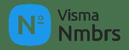 product-logo-blue (1)