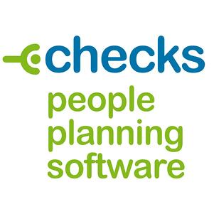 Checks_Personeelsplanning