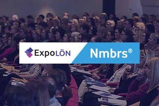 nmbrs-expolon-se.jpg