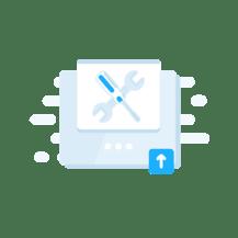 Icon-ImpProgram-DIY