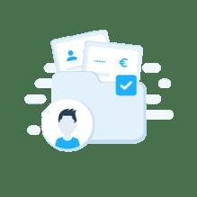 Icon-ImpProgram-UpGo