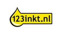 123inktnl-logo