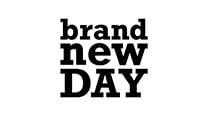 brandnewday-logo