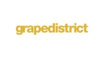 grapedistrict-logo