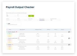 payroll-output-checker-tool