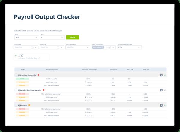 payroll-output-checker-tool