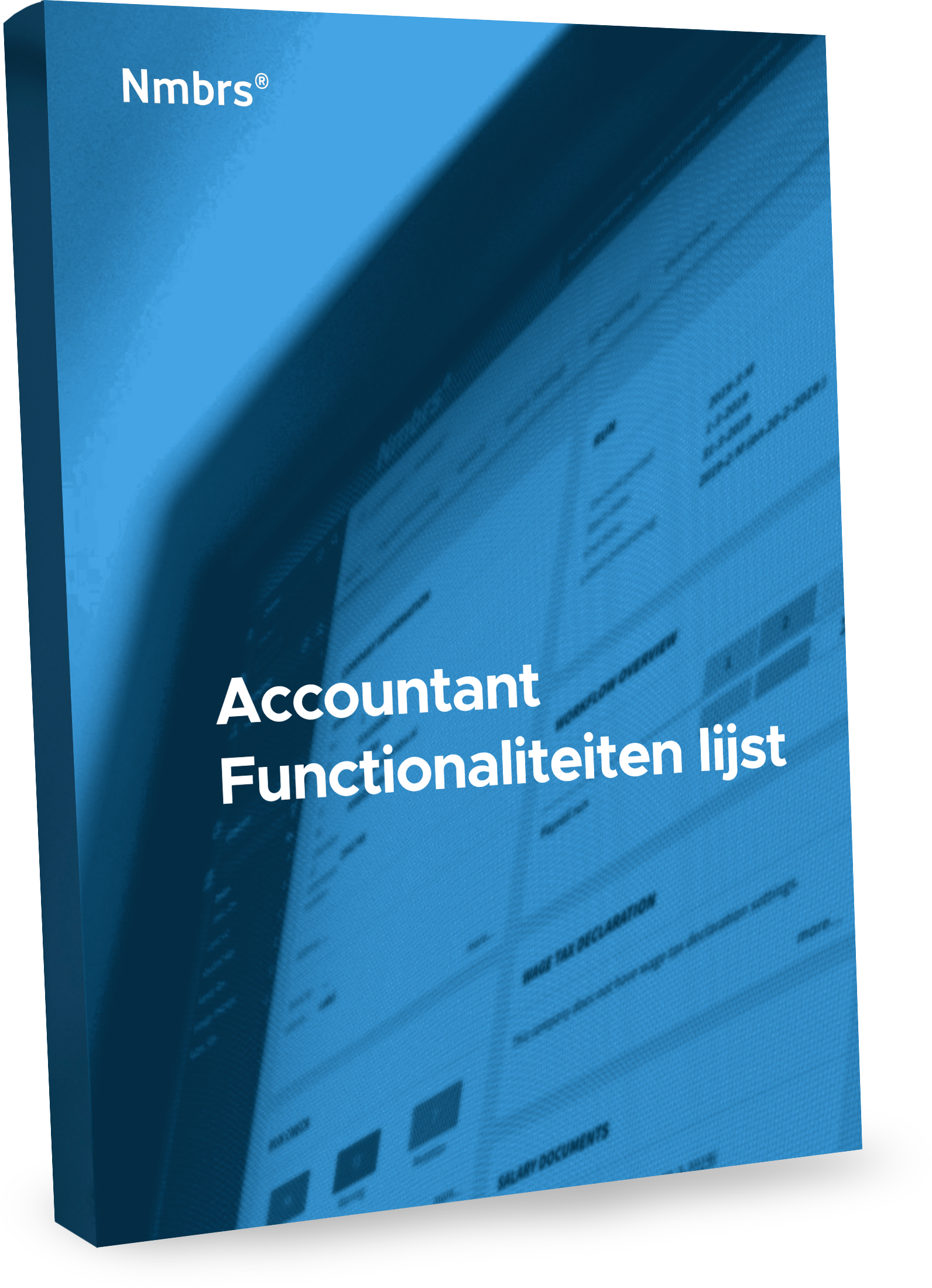 whitepaper-accountant-functionaliteiten-lijst