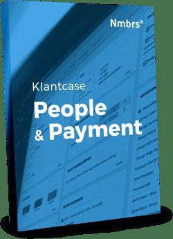 klantcase-people-payment