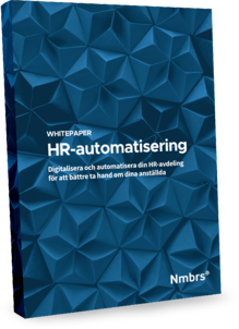 whitepaper-HR-automatisering-cover