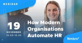 HR-AUTOMATION_WEBINAR_2020