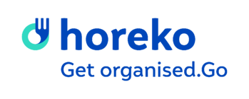 Horeko-logo-slogan-RGB-01