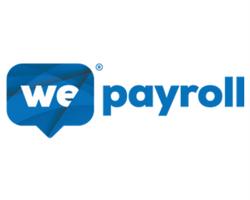 WePayroll