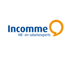Incomme