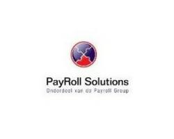 Payroll Group