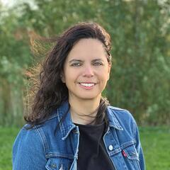 Irene Schuite