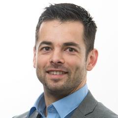 Jan Willem Poortvliet