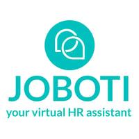 Joboti-logo.png