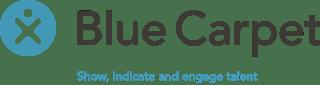 Logo-BlCa-Payoff-Large (1).png