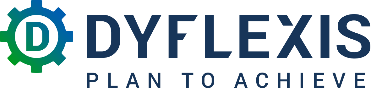 Logo-Dyflexis_met-payoff_L_RGB.png