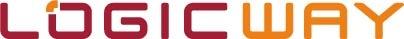 Logo-Logicway.jpg