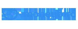 Logo-MoneyBird2.png