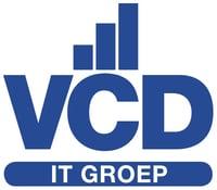 Logo-VCD_IT_Groep-FC-1.jpg