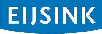 Logo_Eijsink_RGB LARGE.jpg