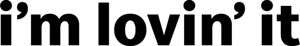 McD_imlovinit_blk_RGB