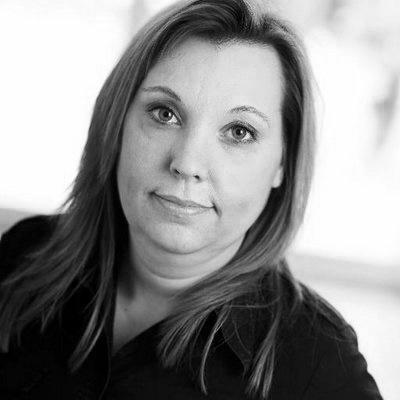 Zennie Sjölund