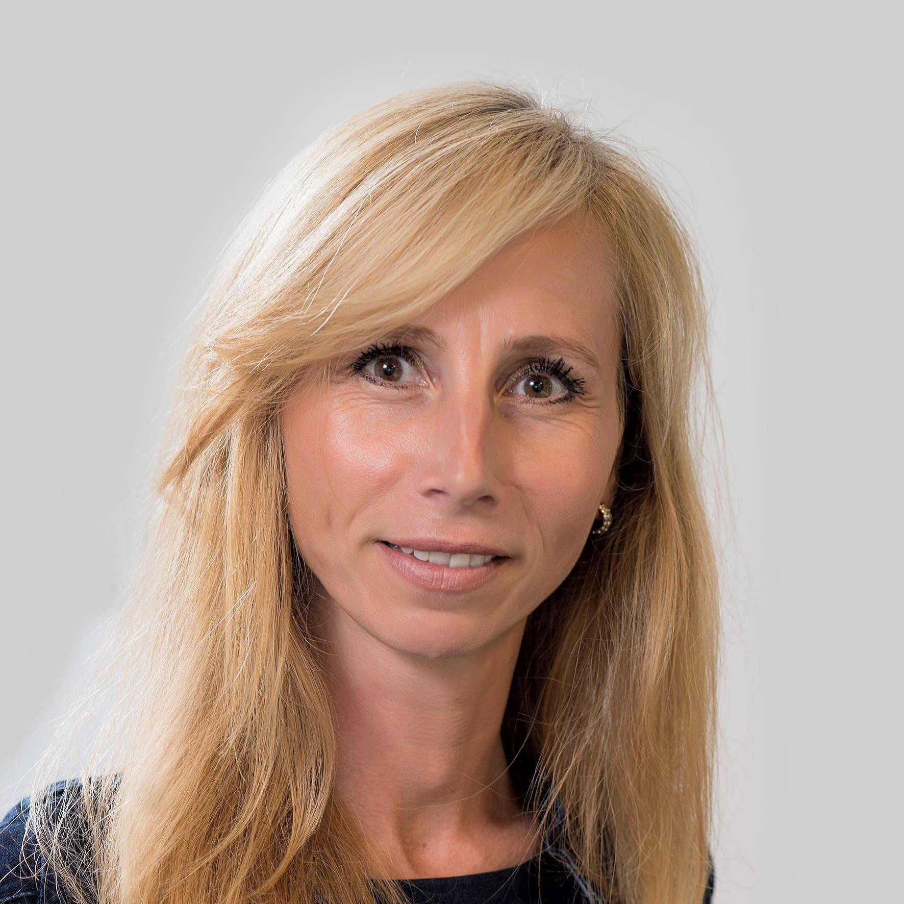 Linda Jongejan