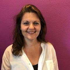 Ingrid Rozengarden