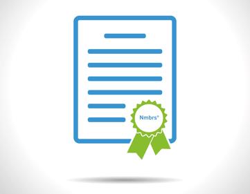 NCP_Certificaat.png