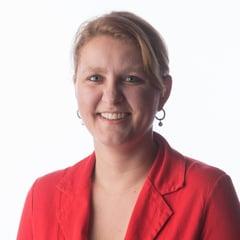 Rebecca Wiersma