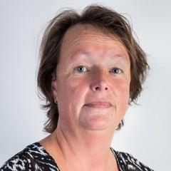 Sandra Kloeth