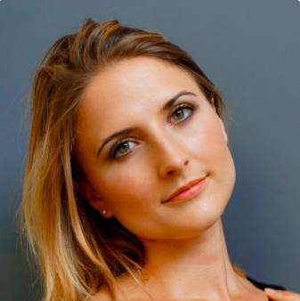 Gwen Vanberckmoes