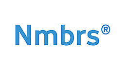 logo-nmbrs