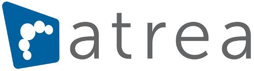 Logo_Atrea-v31