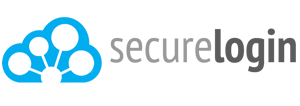 securelogin-transp