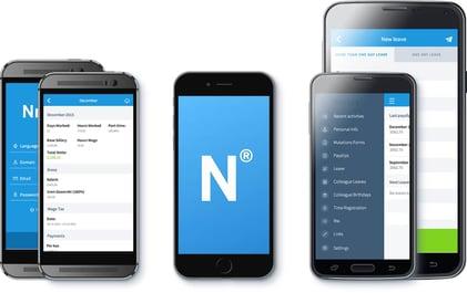 nmbrs-mobile-app-screens-6.jpg
