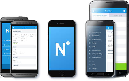 nmbrs-mobile-app-screens-6.jpg