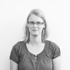 Pauline Versnel