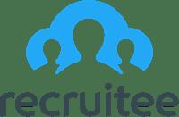 Recruitee-logo-v2