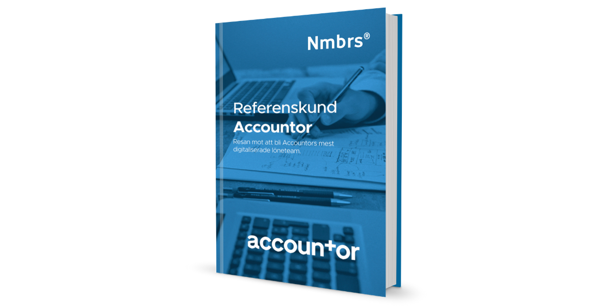Referenskund Accountor